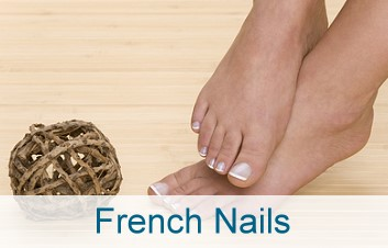 frenchnails
